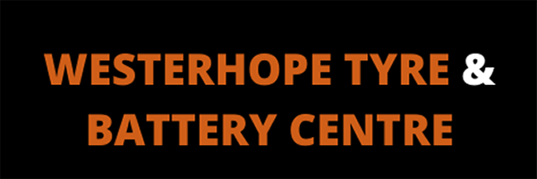 Westerhope Tyre and Battery Centre Ltd